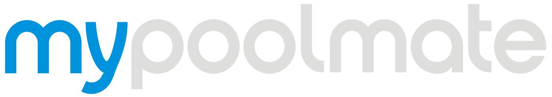 mypoolmate